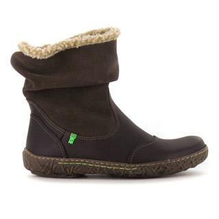 e697c885bd996 Retrouvez tous ces modèles de chaussures El Naturalista et leurs  caractéristiques sur chaussures-ecolo.com ! Tags  bottes el naturalista